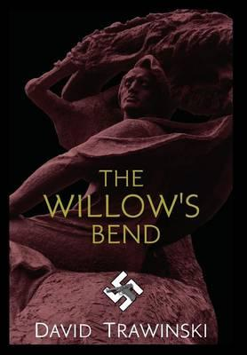 The Willow's Bend