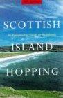 Scottish Island Hopp...