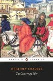 The Canterbury Tales[
