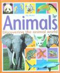 Animals:Discovering the Animal World