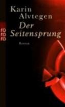 SEITENSPRUNG, DER