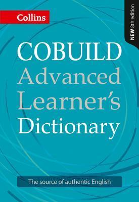 Collins COBUILD Adva...