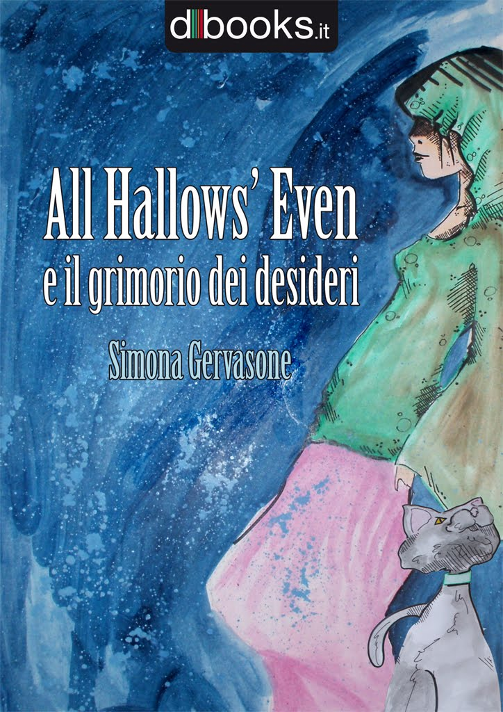 All Hallows' Even e ...