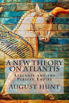 A New Theory on Atlantis
