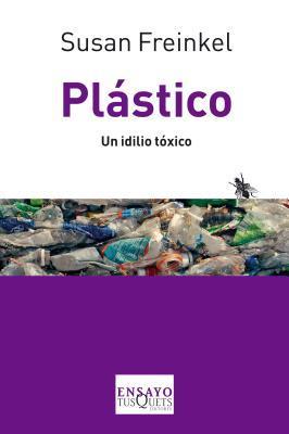 Plastico / Plastic