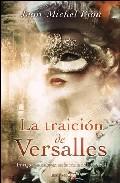 La traición de Versalles