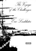 The voyage of the 'Challenger'