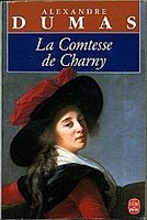 La comtesse de Charny
