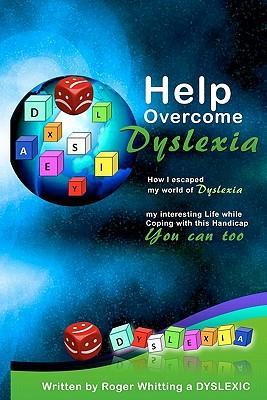 Help Overcome Dyslexia
