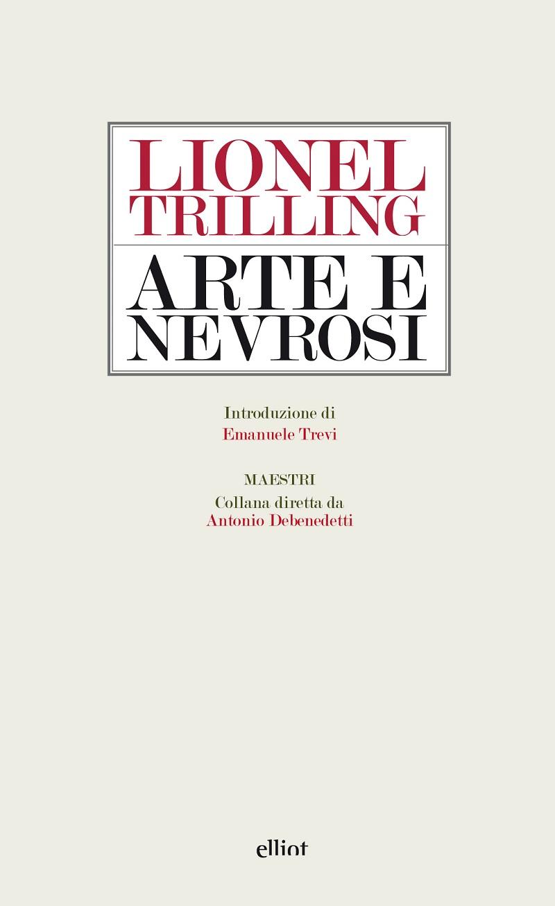 Arte e nevrosi