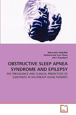 OBSTRUCTIVE SLEEP APNEA SYNDROME AND  EPILEPSY