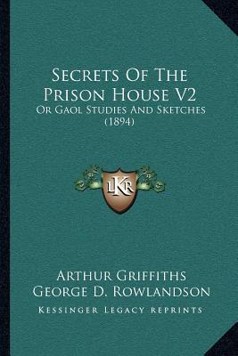 Secrets of the Prison House V2