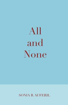 All and None