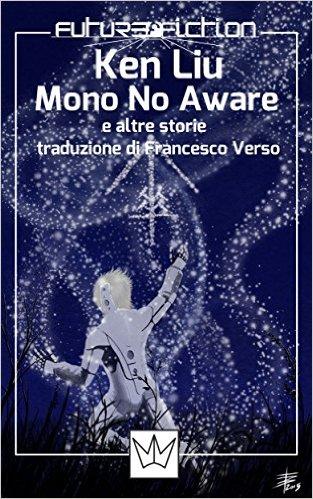 Mono No Aware e altr...