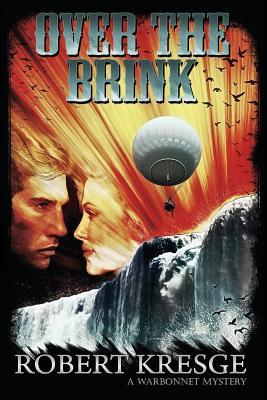 Over the Brink