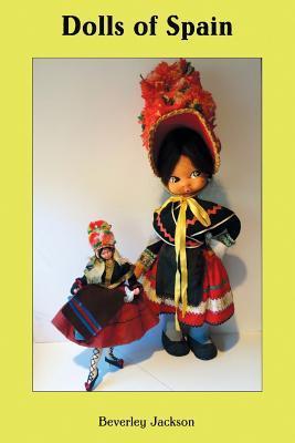Dolls of Spain