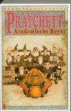 Academische Boys / druk 1