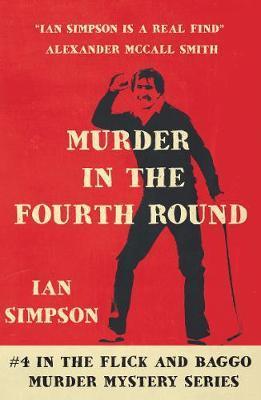 Murder in the Fourth Round