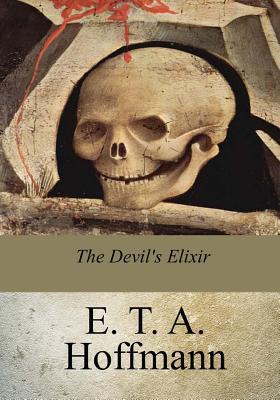 The Devil's Elixir