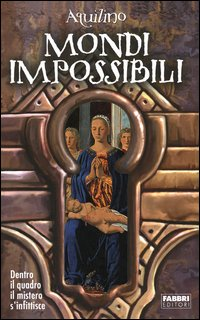Mondi impossibili