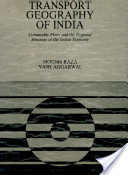 Transport Geography of India