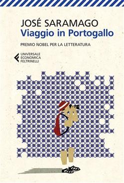 Viaggio in Portogall...