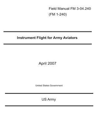 Field Manual Fm 3-04...