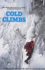 Cold Climbs in Britain