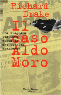Il caso Aldo Moro