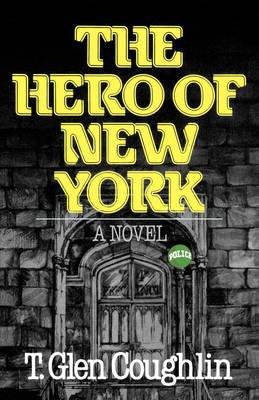 Hero Of New York
