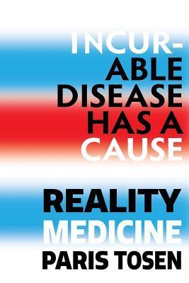 Reality Medicine