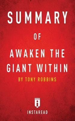 Summary of Awaken th...