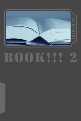 Book!!!