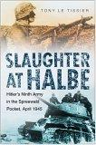 Slaughter at Halbe