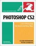 Photoshop CS2 for Wi...