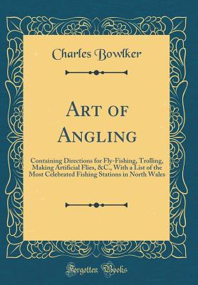 Art of Angling