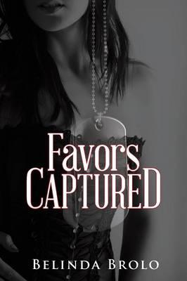 Favors Captured