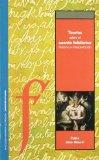Teorías sobre el cuento folclórico