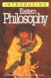 Introducing Eastern Philosophy