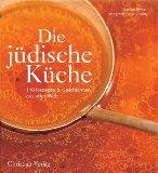 Die jüdische Küche...