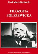 Filozofia bolszewicka