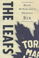 The Leafs