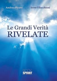 Le grandi verità rivelate