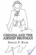 Chenda and the Airship Brofman