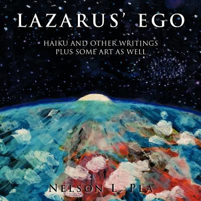 Lazarus' Ego