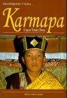 Seine Heiligkeit der 17. Gyalwa Karmapa