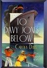 To Davy Jones Below