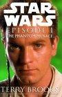 Star Wars: Episode 1- The Phantom Menace