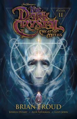 Jim Henson's the Dark Crystal 2