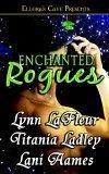 Enchanted Rogues